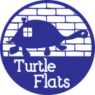 cropped-turtle_flats_def_201212121.png