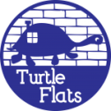 turtle_flats_def_20121212